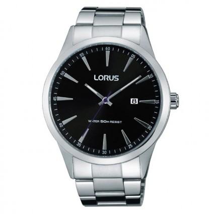 Lorus RH973FX9