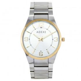 Adexe 008245D-8