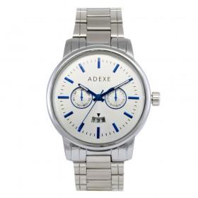 Adexe 008374B-1