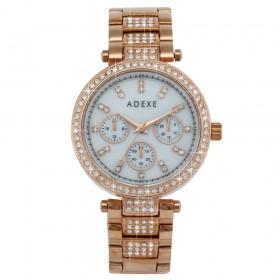 Adexe 009675B-5