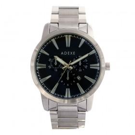 Adexe 009905B-2