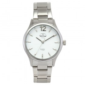 Bentime 021-TML6715A