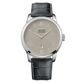 Hugo Boss Black 1512975