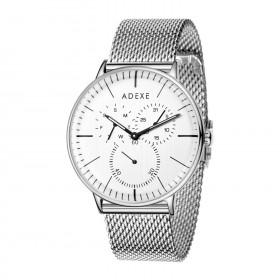 Adexe 1868A-01