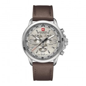 Swiss Military Hanowa 4224.04.030 Arrow Chrono