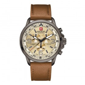 Swiss Military Hanowa 4224.30.002 Arrow Chrono