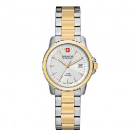 Swiss Military Hanowa 7044.1.55.001 Rexruit Lady Prime