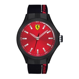 Scuderia Ferrari 830219