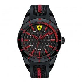 Scuderia Ferrari 830245
