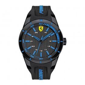 a7c87ad542a Scuderia Ferrari 830247