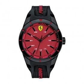 Scuderia Ferrari 830248