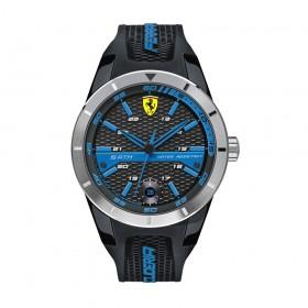 Scuderia Ferrari 830252