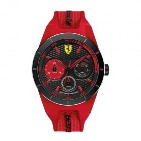 Scuderia Ferrari 830258