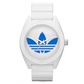 Adidas ADH2824