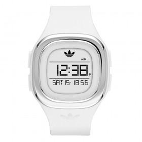 Adidas ADH3032