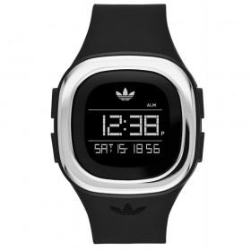 Adidas ADH3033