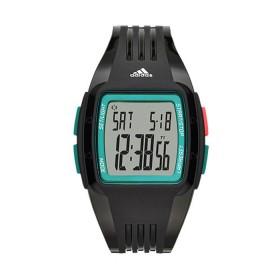 Adidas ADP3231
