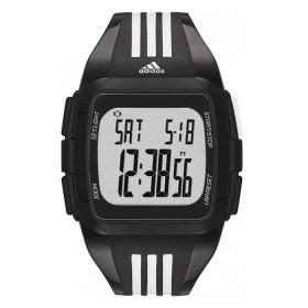 Adidas ADP6089