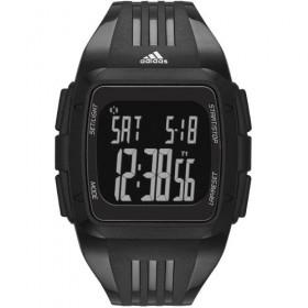 Adidas ADP6090