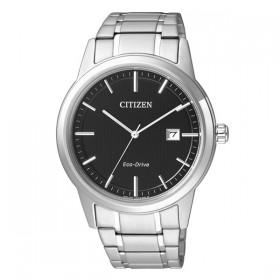 Citizen Eco-Drive Ring AW1231-58E