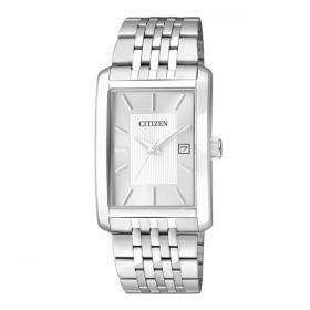 Citizen Aq Basic BH1671-55A