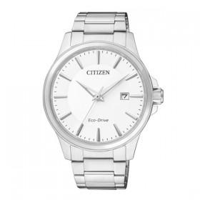 Citizen Classic Saphire BM7290-51A