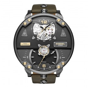 Diesel Limited Edition Automatic DZ7365