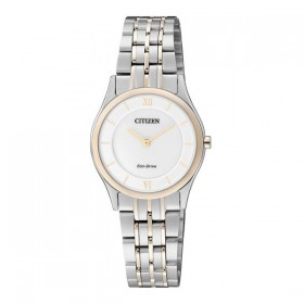 Citizen Stiletto EG3225-54A