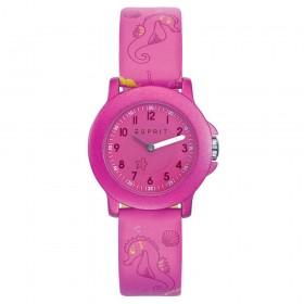 Esprit es-sea playground pink ES103454012
