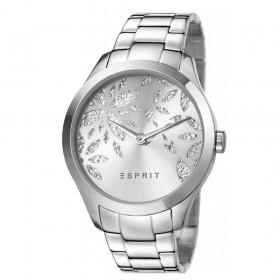 Esprit es-lily dazzle silver ES107282001