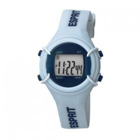 Esprit es-sport stars blue ES900624005