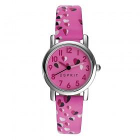 Esprit TP90652 Pink ES906524003