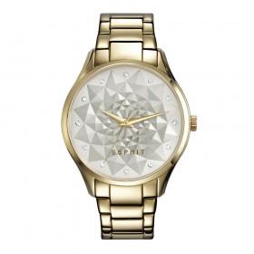 Esprit - TP10902 Gold ES109022002