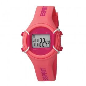 Esprit es-pink es900624004