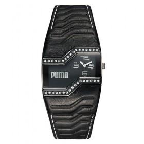 Puma PU000322001