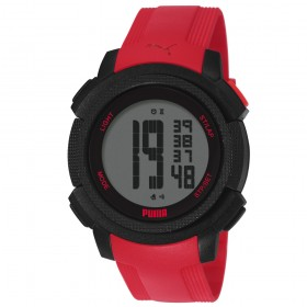 NEXT RED PU911151004