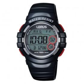 Lorus R2317KX9