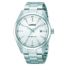 Lorus RH903DX9