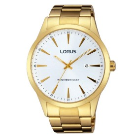 Lorus RH972FX9