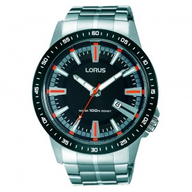 Lorus RH981EX9