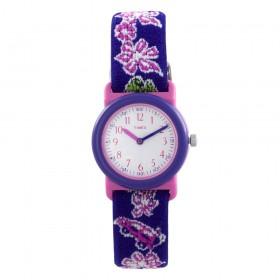 Timex T22051
