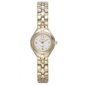 Timex T2J571