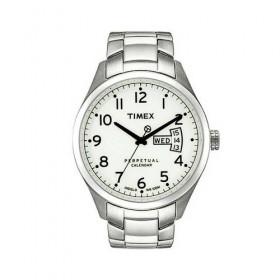Timex T2M457