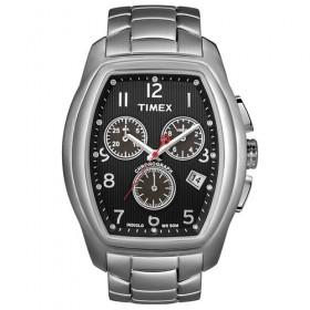 Timex T2M987
