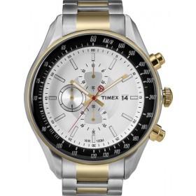 Timex T2N155