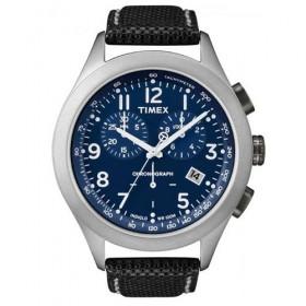 Timex T2N391