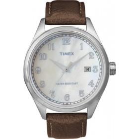 Timex T2N410