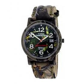 Timex T40641