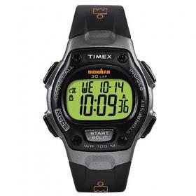 Timex T53151