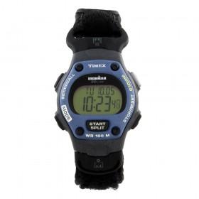 Timex T54242